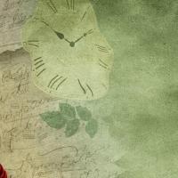 Vaciar el tiempo